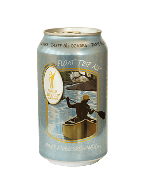 Float Trip Ale